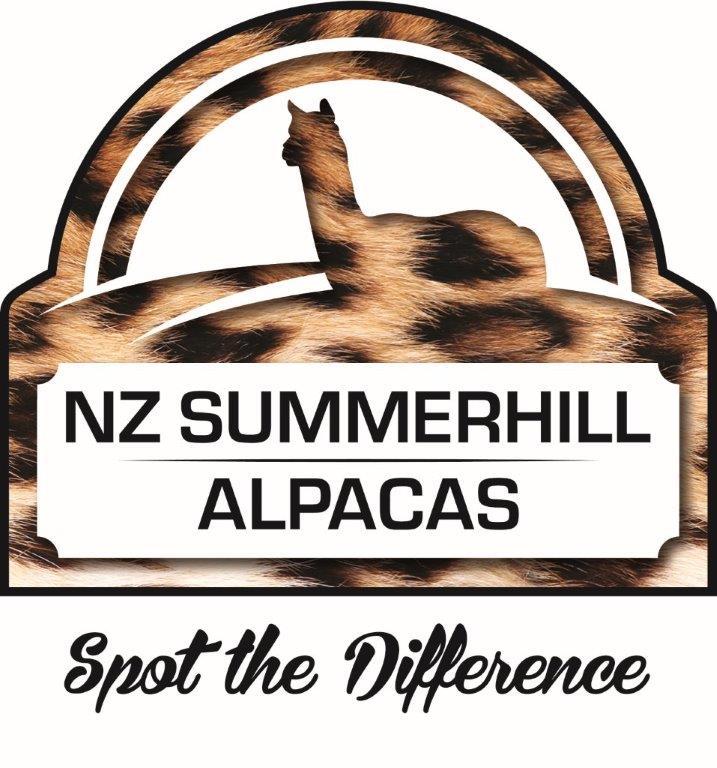 NZSummerHill_Logo.jpg