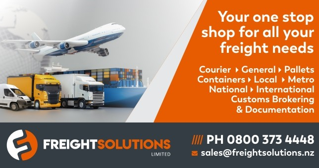Freight_Solutions_644px_x_340px_Revolving_Banner_3.jpg