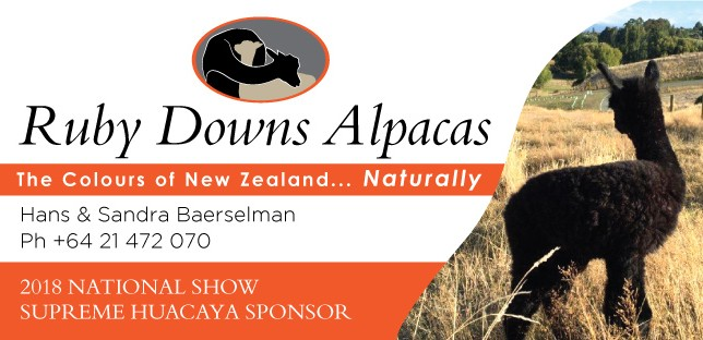 2018-Ruby-Downs-Alpacas-AANZ-Ads-Smaller-for-web.jpg