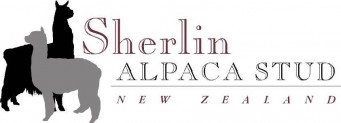 Sherlin_Logo_NEW.JPG
