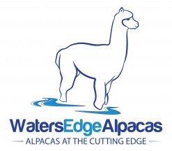 Waters_Edge_Alpacas_logo_alone.jpg