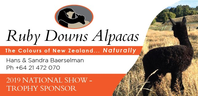 2019_Ruby_Downs_Alpacas_AANZ_Ads_Smaller_for_web.jpg
